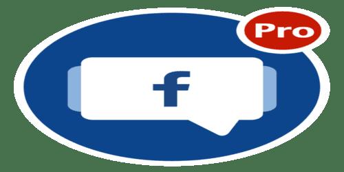 تحميل برنامج فيس بوك برو 2020 تنزيل Facebook Pro عربي مجانا للكمبيوتر سطح المكتب يندوز In 2020 Allianz Logo Desktop Computers Logos