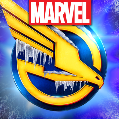 Download And Install Marvel Strike Force Apk Mod In 2020 Marvel Greatest Villains Game Guide
