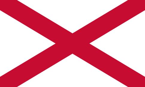 Why do many flags look so similar? - Quora