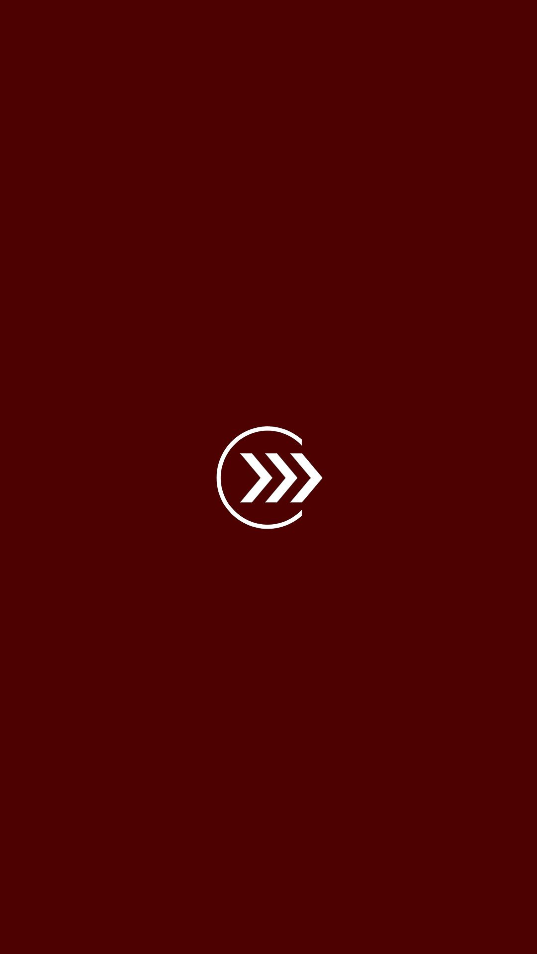 Dci Cadets Hd Wallpaper For Iphone Simple Clean Elegant Design