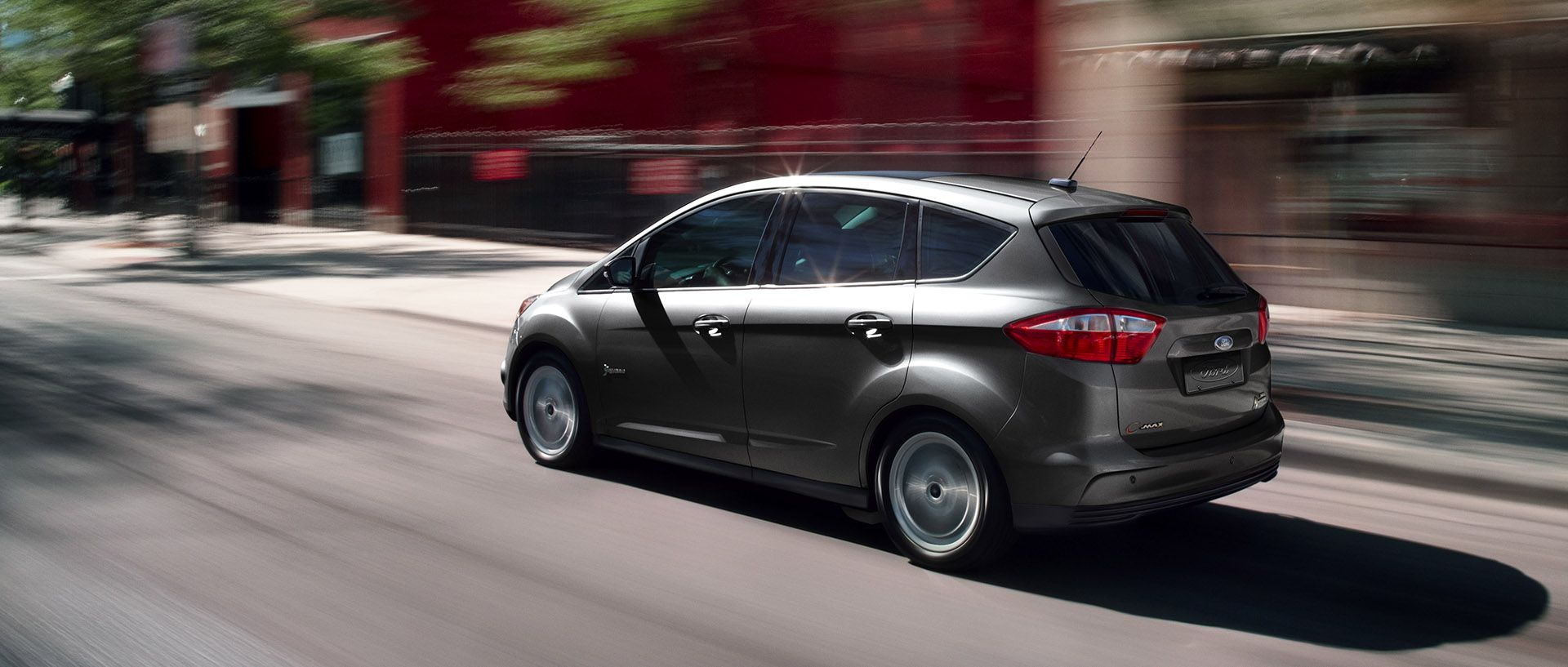 The Most Satisfying Commuter Cars Car ford, Uses of