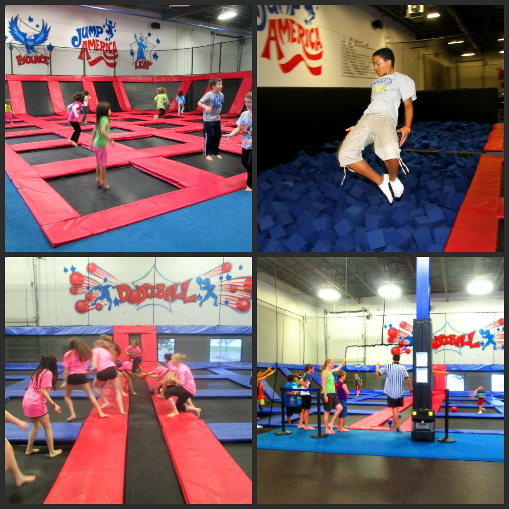 All ages jumpamerica (With images) Basketball