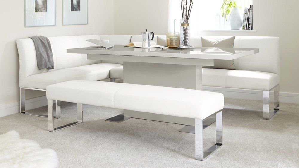 Dining Bench Set How To Set Up Match And Style Dining Benches Corner Bench Dining Table Dining Corner Dining Set With Bench