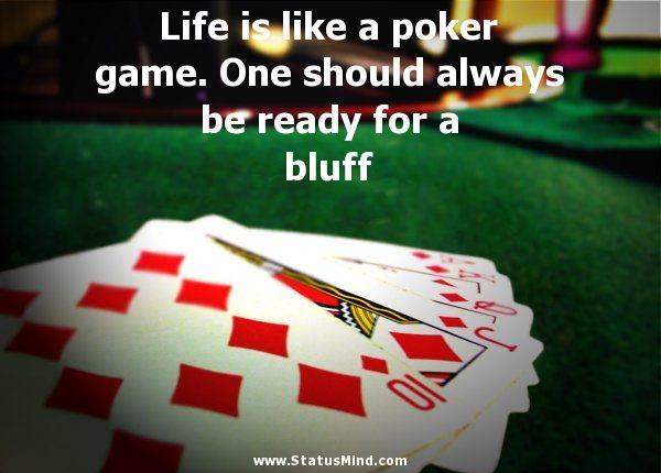 4 pics 1 word poker roulette