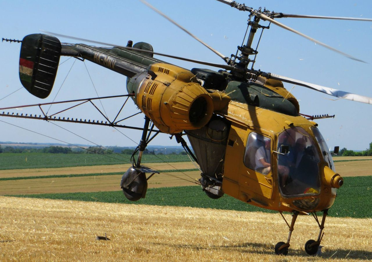 Pin de Ovidio Rincón en Helicópteros   Pinterest   Varios