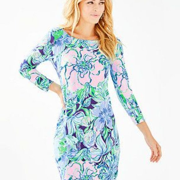 11++ Lilly pulitzer sophie dress ideas