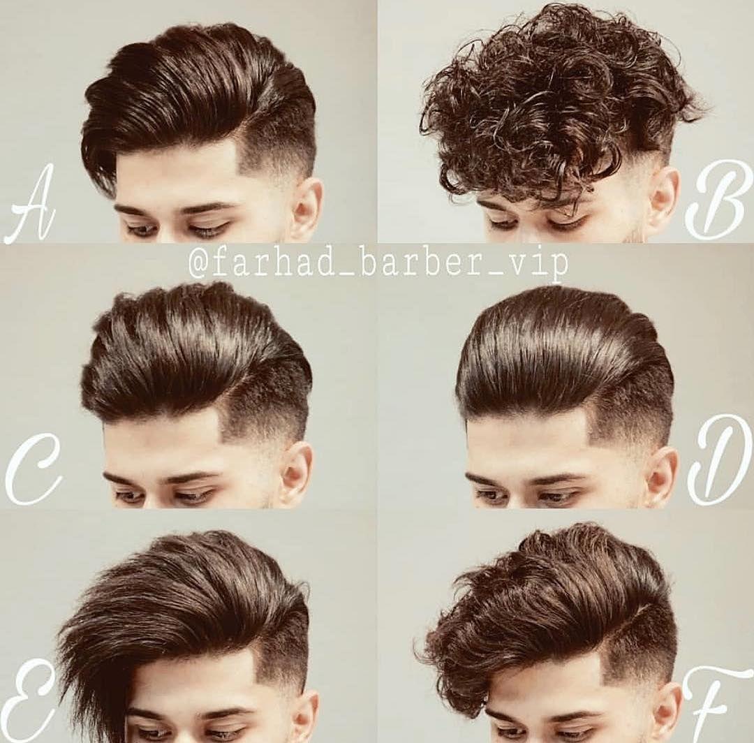 32++ Salon de coiffure carrefour inspiration