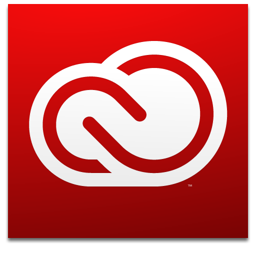 Exam Number Code 9a0 160 Exam Name Adobe Acrobat X Pro Release Update Date 04 January 2015 Http W Creative Cloud Adobe Creative Cloud Adobe Creative