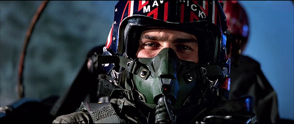 an analysis of the movie top gun But with few details on what the sequel to the hit 1986 movie will be about top gun 2: tom cruise is now a expert analysis and commentary to make sense of today's biggest stories newsletters.