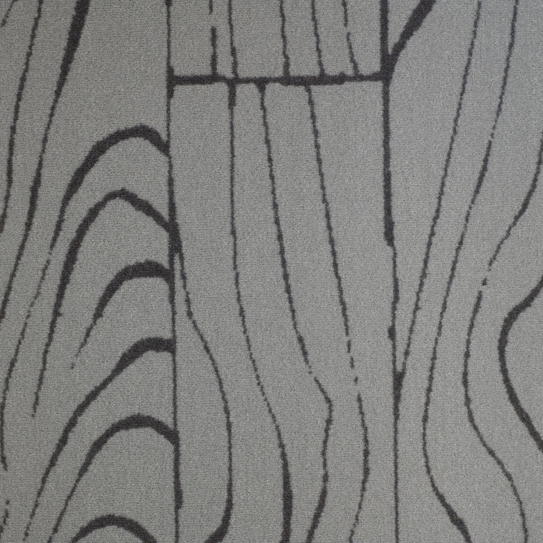 Catalogue des mod les de moquettes balsan dalle moquette et l moquette naturelle res for Moquette moderne