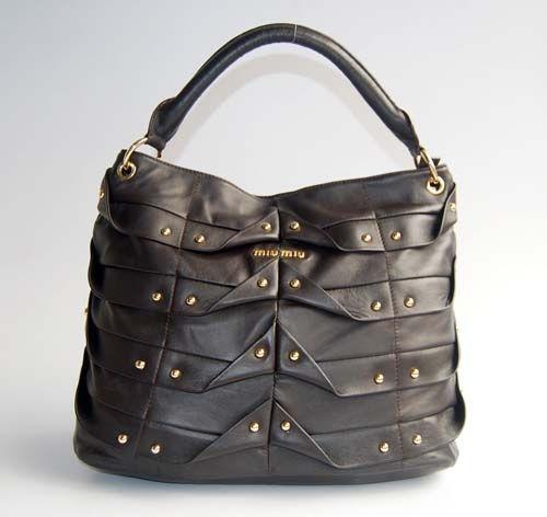 Discover ideas about Miu Miu Handbags