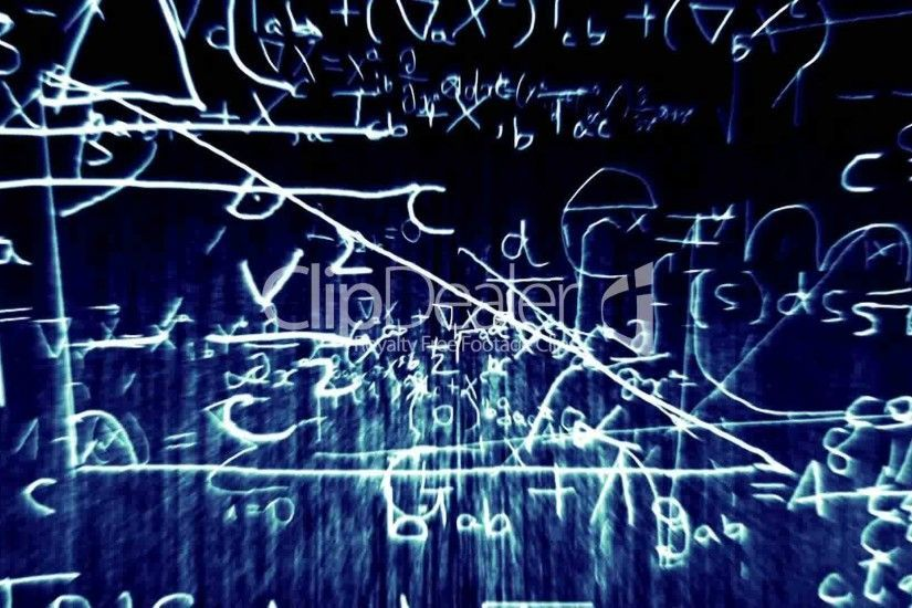 Physics Wallpaper 1920x1080 Wallpapertag In 2021 Science Background Wallpaper Science