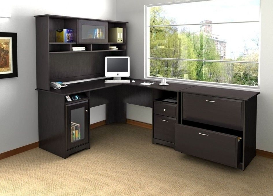 Furniture Small Home Office Design Ideas With Beautiful Modular