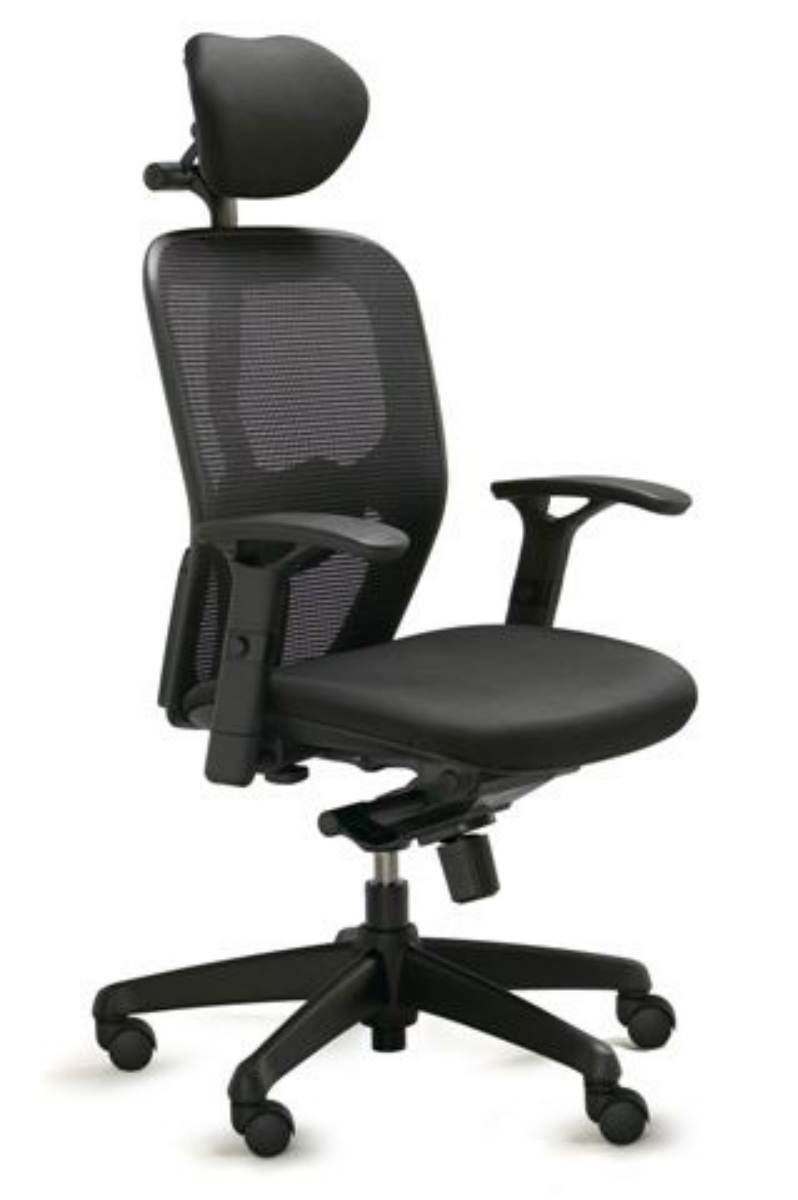 Benefits of using ergonomic office chairs in 2020 office