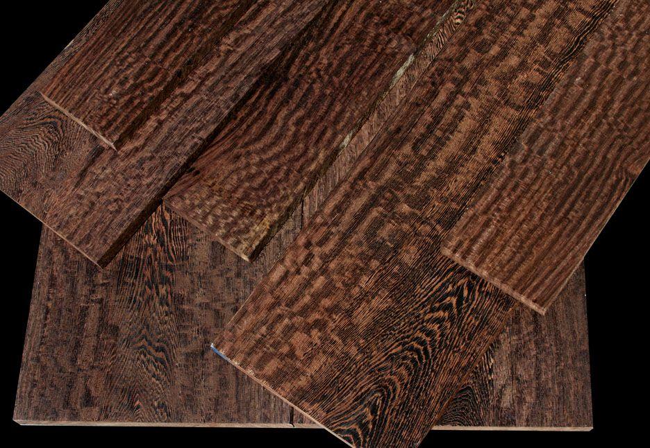 exotic wood wenge wenge is a unique species of hardwoods from equatorial west africa wenge has. Black Bedroom Furniture Sets. Home Design Ideas