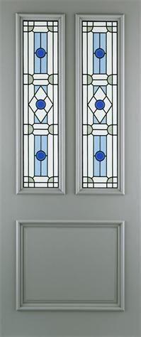 Doors \u2013 Internal and External doors door handles | Todd Doors