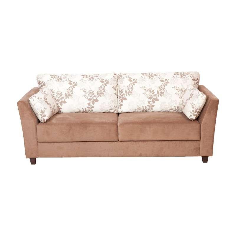maximo ikili koltuk tepehome koltuk kanepe mobilya evdekorasyonu seat sofa furniture homedecor dekor koltuklar ev dekorasyonu
