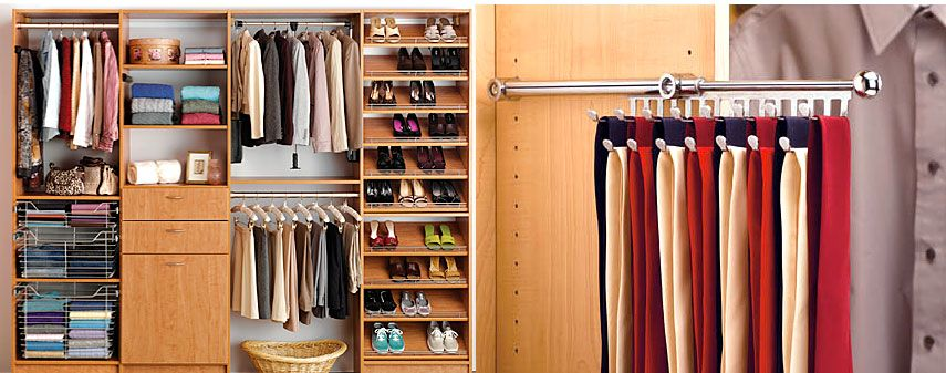 Wall Closet Designs control closet design 17 Best Images About Closet Design On Pinterest Design Closet And Shoe Shelves