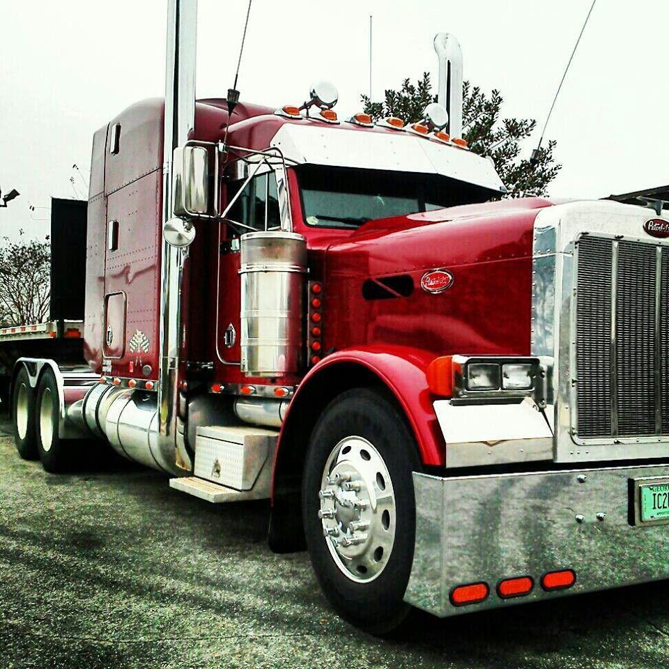 Car For Sale In Haiti: Trucks, Peterbilt Trucks, Semi Trucks