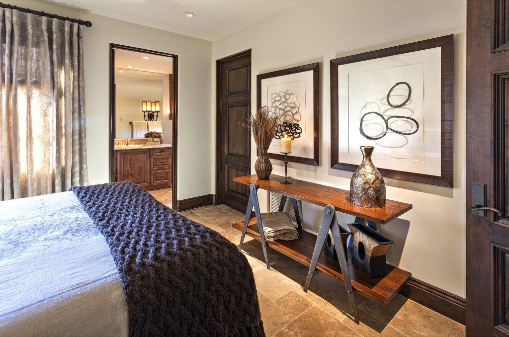 Ranked The Best Interior Designers Phoenix U0026 Interior Decorator Scottsdale,  AZ Has To Offer.