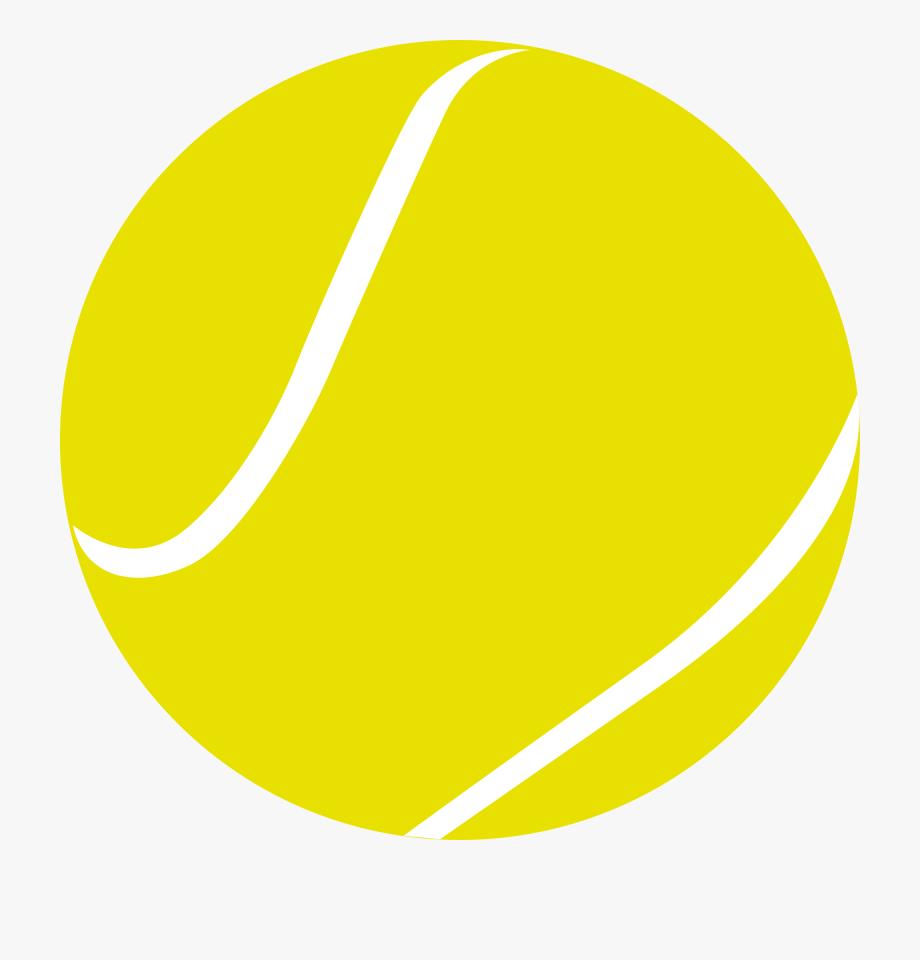 Tennis Ball Clip Art Png 362035 Tennis Ball Clip Art Tennis