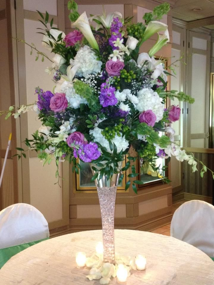 Contact us at Distinctive Floral Design 516.742.4800 located in Mineola, NY