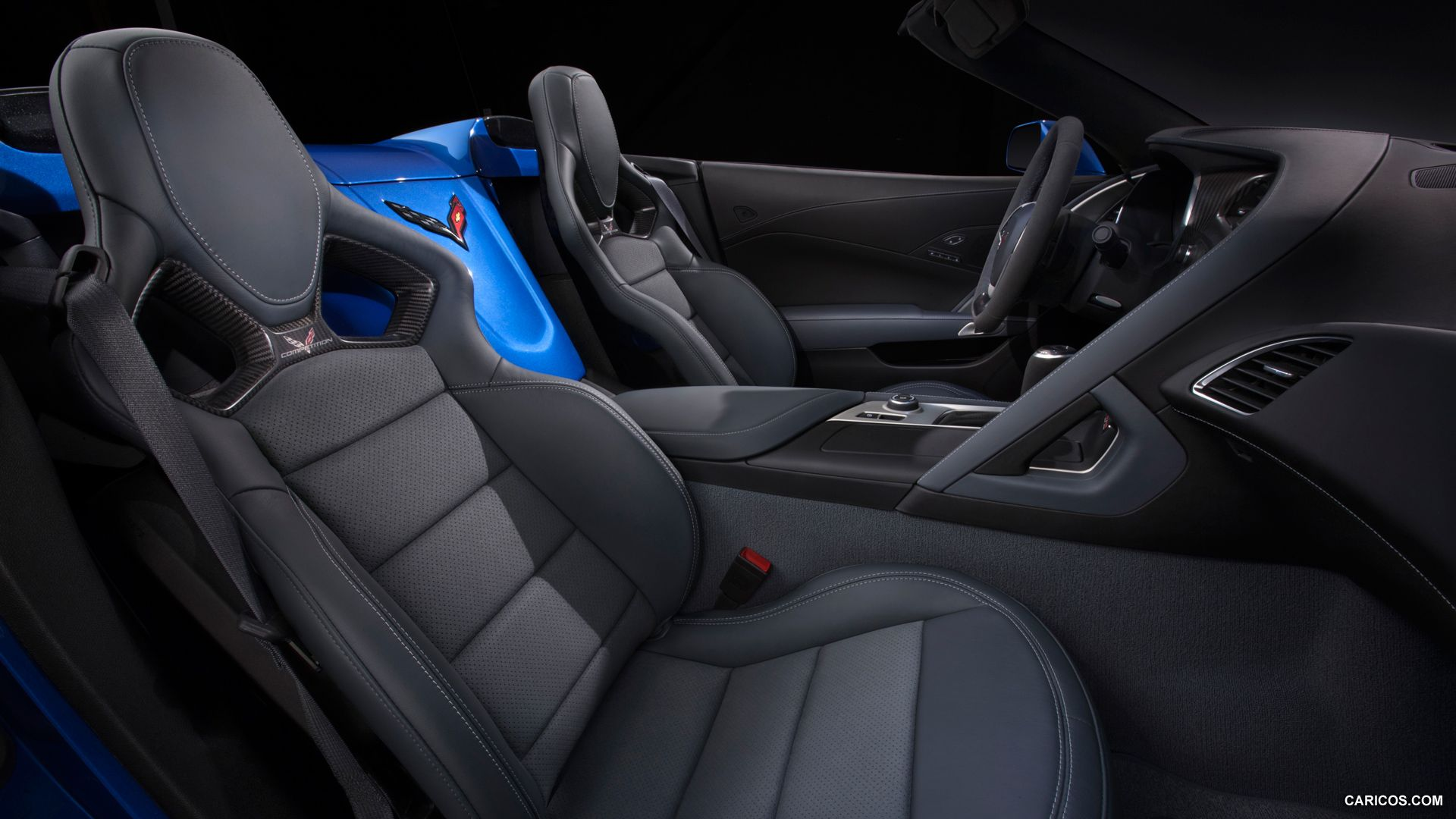 Incredible 2015 Chevrolet Corvette Z06 Convertible Interior Wallpaper Ocoug Best Dining Table And Chair Ideas Images Ocougorg