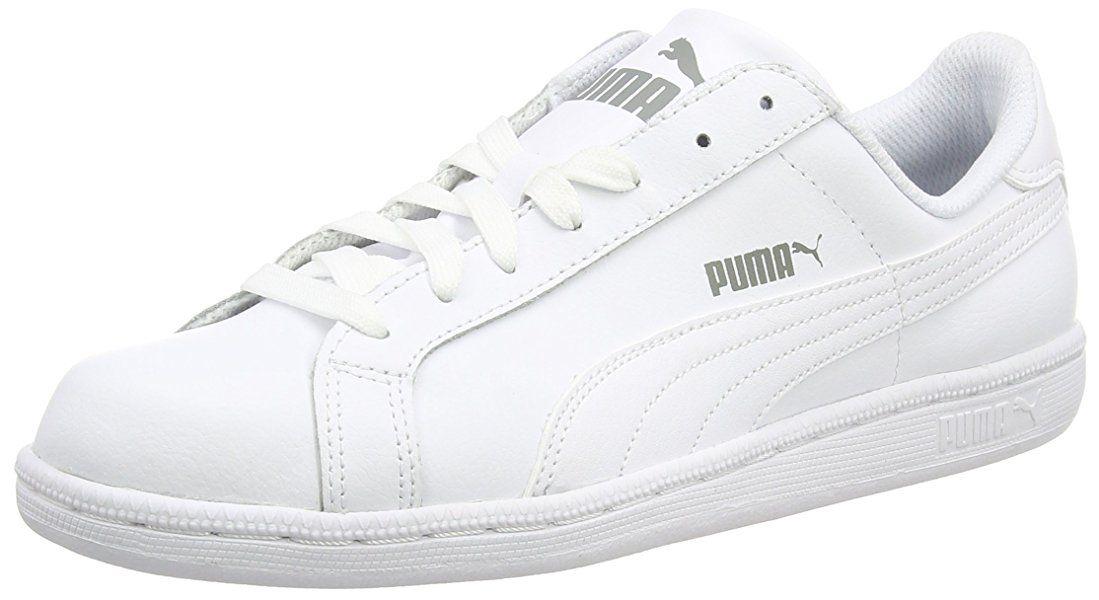 Puma Divecat unisex shower & bath slippers beach sandals - color selection:  Colour: Yellow/Black | Size: 6 UK - http://all-shoes-online.com/puma/pu…