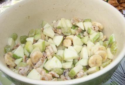Cómo hacer una vinagreta de albahacas | Bulhufas.es - Blogs - Alimentación