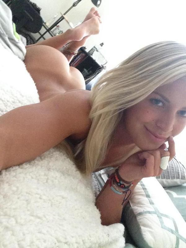 Congratulate, excellent Teen girls with tan lines selfies are