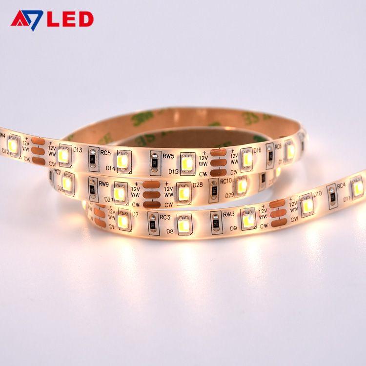 Outdoor Led Strip Light Led Strip Light 12v 60cm Floor Light Led Strip Lighting Led Strip Lighting Waterproof Led Led Strip