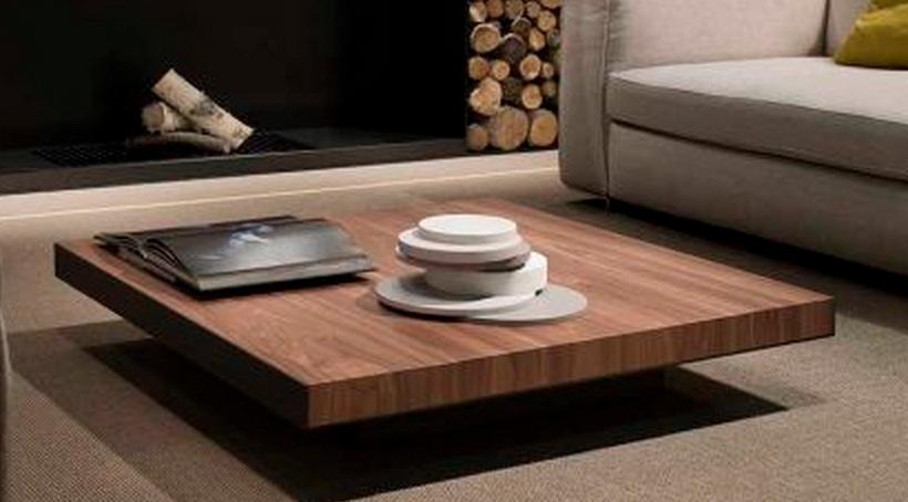 Mesa baja habitacion salon pinterest bajos mesas y - Mesa baja salon ...