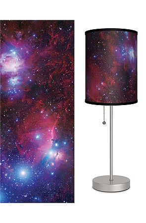 Lamp in a Box The Galaxy Lamp | Home in 2019 | Galaxy room