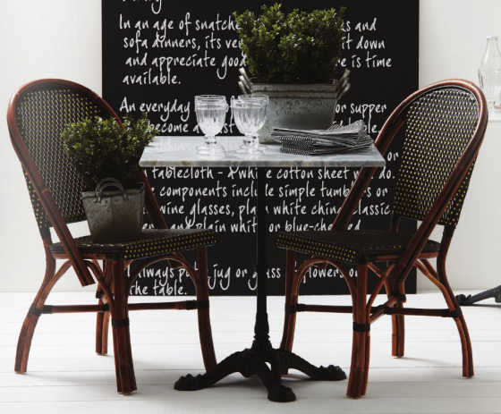 want this a big chalkboard feature in my kitchen or dining room kitchen essentials outdoor on outdoor kitchen essentials id=76658