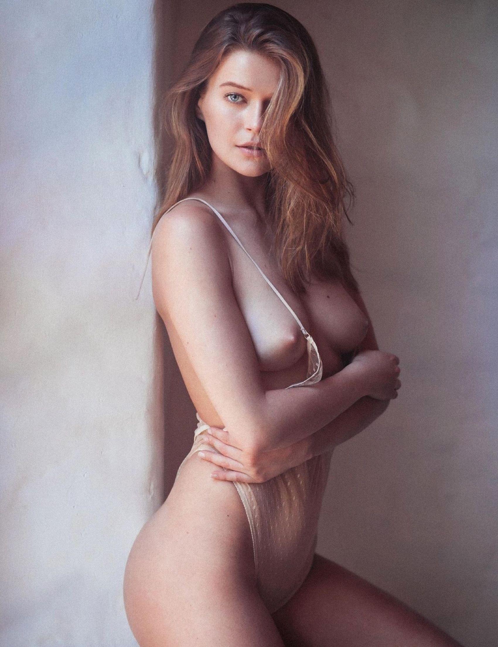 Leaked Liza Kei nude photos 2019