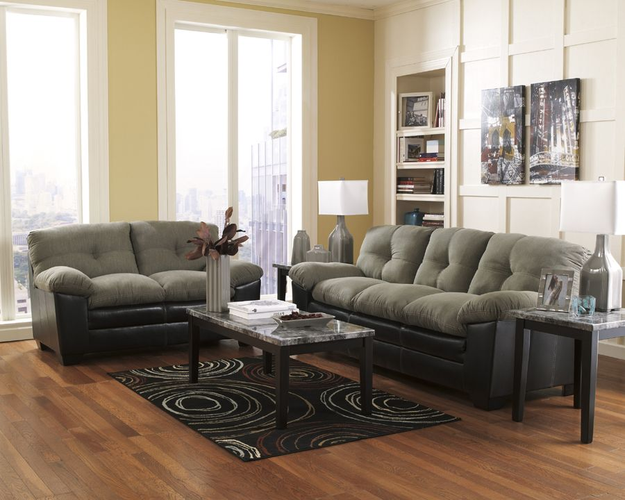 Discontinued Ashley Furniture Help You Amp Discontinued Ashley