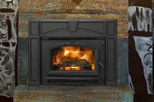 pellet stoves gas wood burning stove fireplace inserts rh pinterest com fireplace insert wood vs pellet fireplace inserts wood pellets