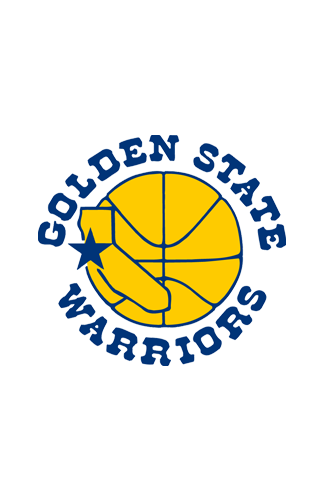 Golden State Warriors Old Logo Android Wallpapers Hd Golden State Warriors Logo Warrior Logo Golden State Warriors Basketball