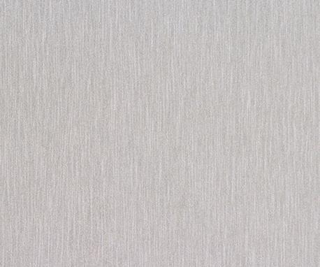Nevamar Silver Alu Metalx Laminate