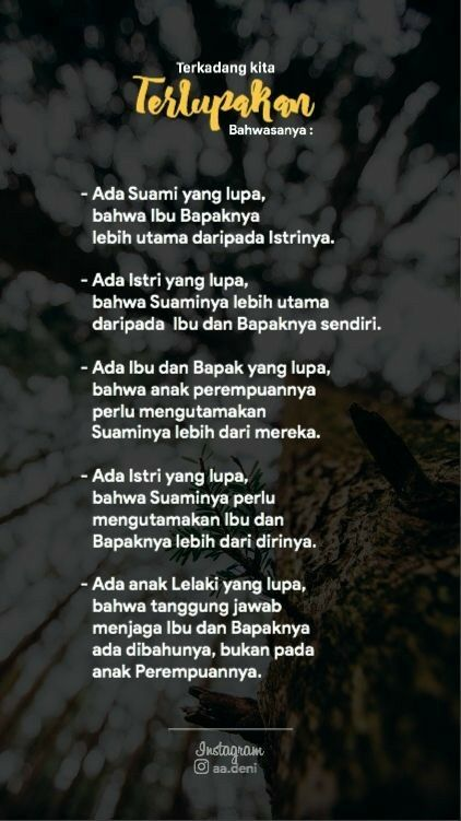 Pin Oleh Zahra Aulia Di Self Reminder Kata Kata Indah Motivasi