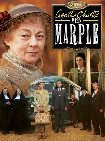 miss marple film kostenlos ansehen
