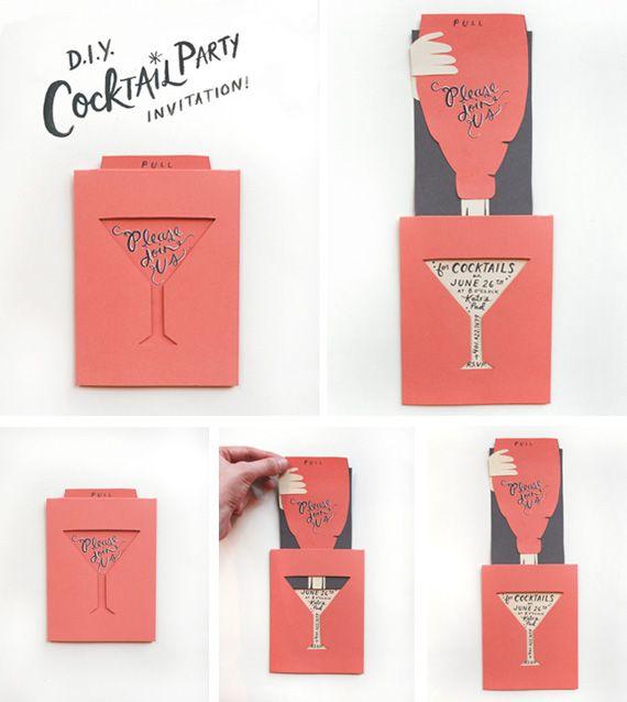 Invitaciones de cumplea os para adultos graciosas imagui - Ideas originales para cumpleanos adultos ...