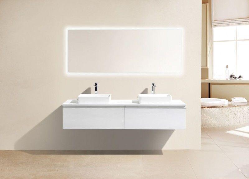 Billige Badezimmermöbel ~ 20 besten waschbecken bilder auf pinterest waschbecken kaufen
