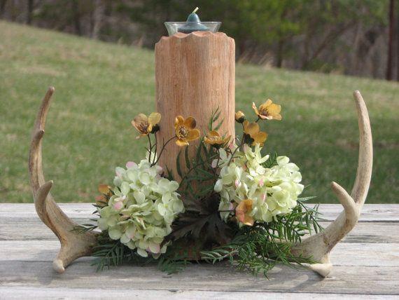 Pin By Megan Offerdahl On Weddings Ideas Camo Wedding Wedding