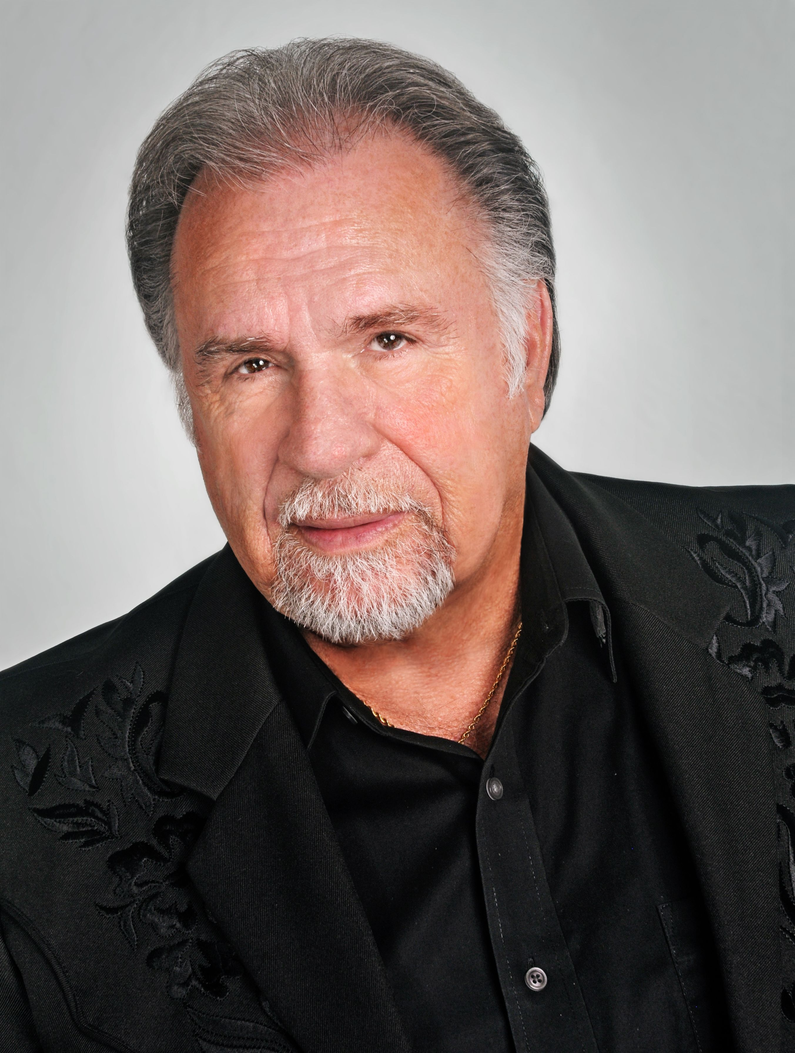 NEWS: The country music singer, Gene Watson, has announced tour dates for the end of this year and throughout 2016. He will be touring in support of his latest release, My Heroes Have Always Been Country. You can check out the dates and details at http://digtb.us/1N8zYoC
