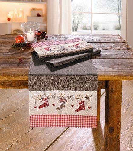tischl ufer weihnachtsstiefel n hen pinte. Black Bedroom Furniture Sets. Home Design Ideas