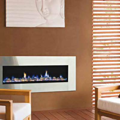 kemlanlowline00 Gas fireplace, Fireplace, Decor