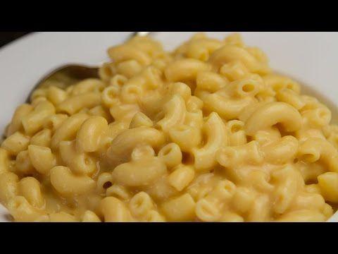 Vegan Mac Cheese Recipe Instant Pot Recipes Recipes Vegan Mac And Cheese