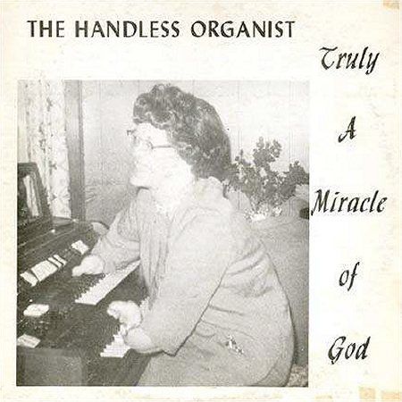 While developing extraordinary manual dexterity working in a brothel, Helen becomes a  truly masterful keyboardist.