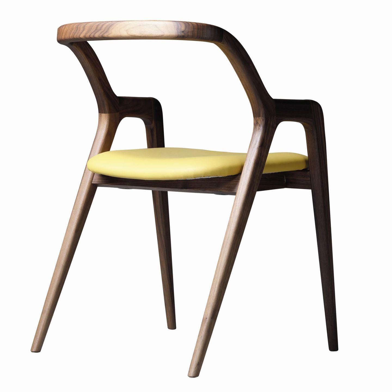 Design Chair Furniture Design Chair Chair Design Elegant Chair